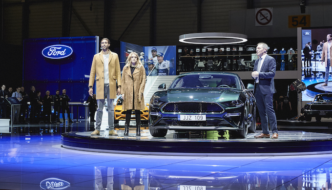 (053)_FORD_MOTOR_SHOW_GENEVA_6th_March_2018