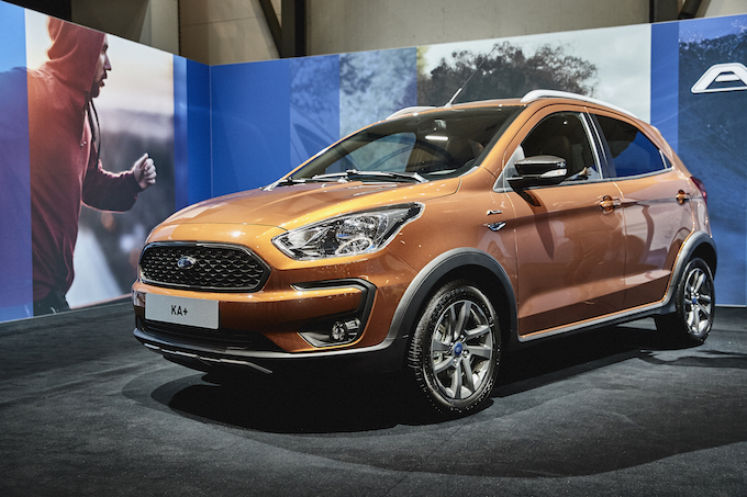 (199)_FORD_MOTOR_SHOW_GENEVA_6th_March_2018_KAPLUS