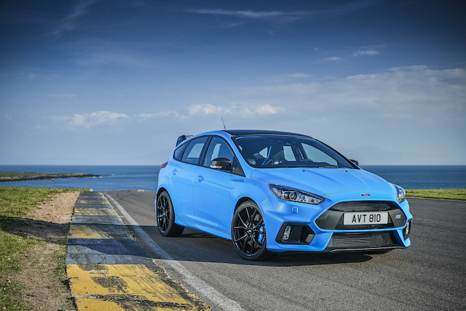 FocusRS_OptionsPack_04