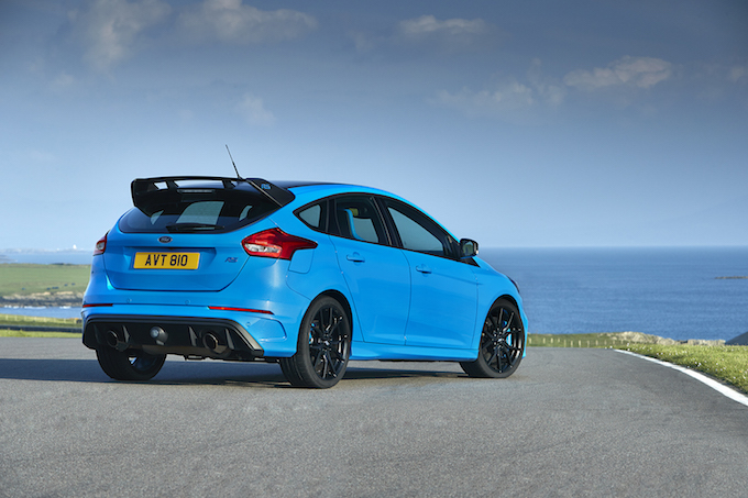 FocusRS_OptionsPack_05