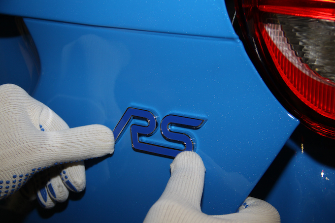 FocusRS_Production_04