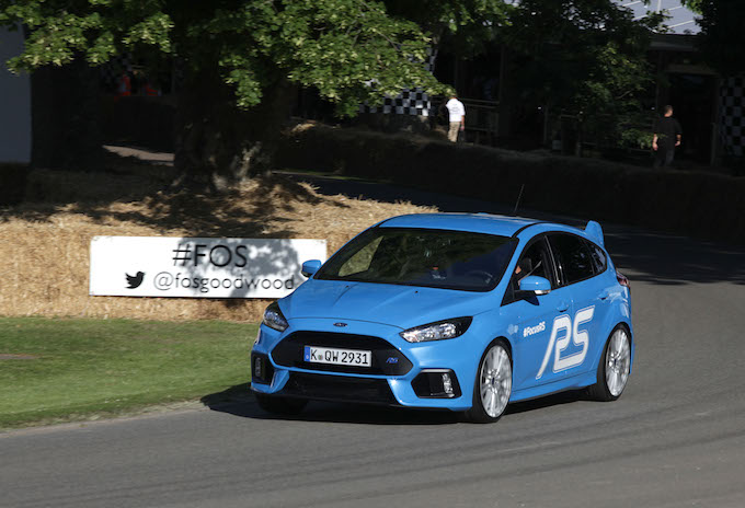 FordGoodwood2015_Event_20