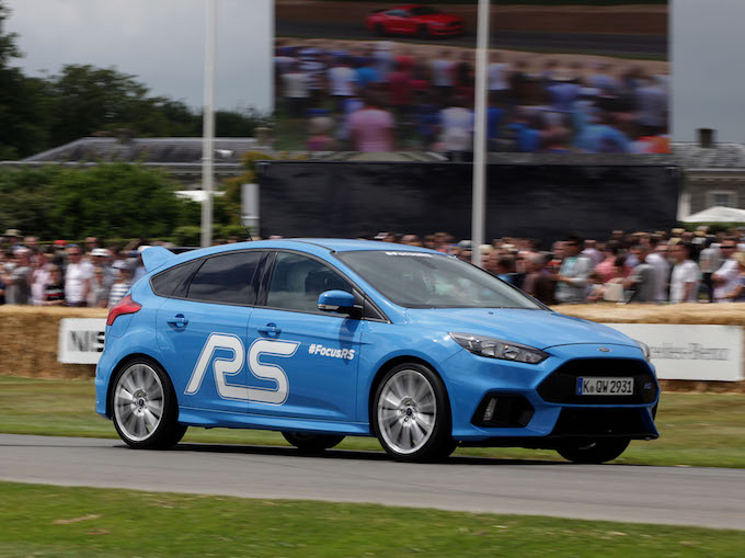 FordGoodwood2015_Event_51