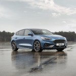 2019_FORD_FOCUS_ST_12