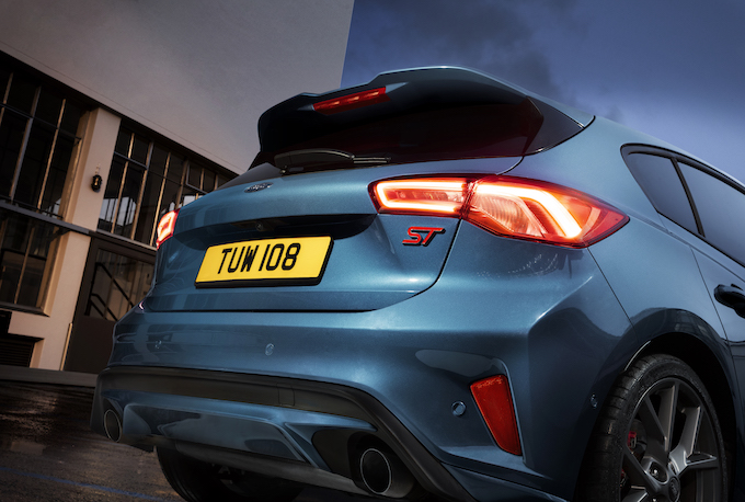 2019_FORD_FOCUS_ST_20