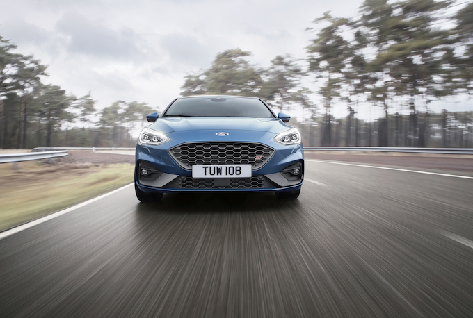 2019_FORD_FOCUS_ST_23