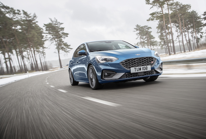 2019_FORD_FOCUS_ST_24